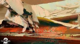 aadb3GoM-wallpaper-414x233
