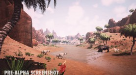 Conan-Exiles-Screen